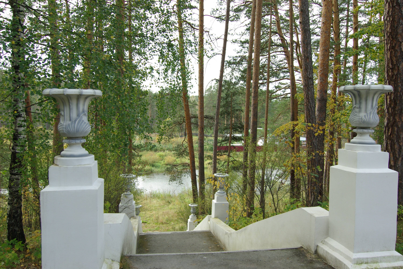 санаторий белый камень бассейн фото различных вариациях шахматной